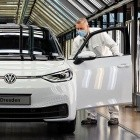 Höhere Ladeleistung: Volkswagen macht den ID.3 teurer