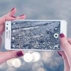 Eco Rating: Smartphones bekommen Punktesystem für Nachhaltigkeit