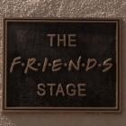 Streaming: Sondersendung zu Friends am 27. Mai in Deutschland verfügbar