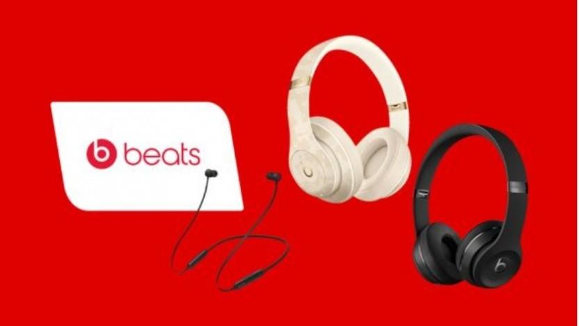 Günstige Beats-Kopfhörer bei Media Markt und Saturn