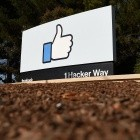 """Social Media: Facebook und Instagram erlauben Abschalten von """"Gefällt mir"""""""