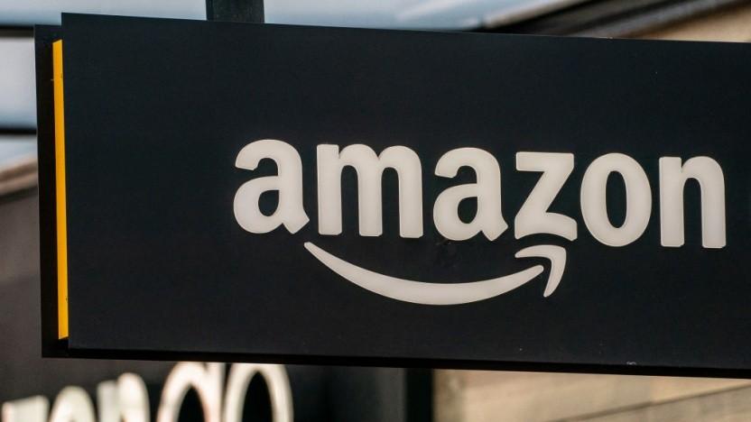Amazon droht in den USA neuer Ärger.