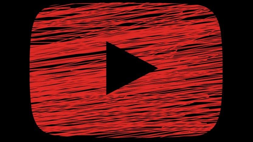 """Youtube bietet den """"Querdenkern"""" keine Bühne mehr."""