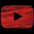 Internet: Querdenker von Youtube verbannt