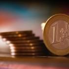 EZB-Konzept: Digitaler Euro soll Bargeld ähneln