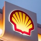 Umweltschutz: Gericht zwingt Shell zur CO2-Reduktion