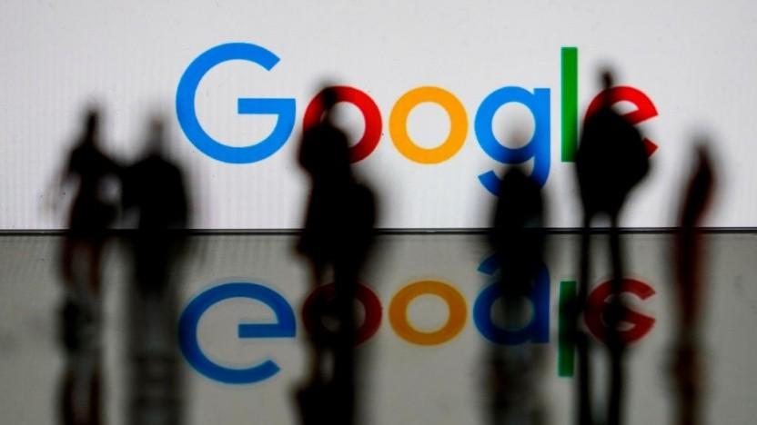 Google baut in San José einen neuen Campus und will das öffentliche Leben dort fördern.