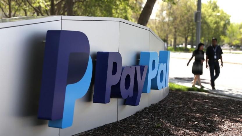 Trotz aktueller Kursschwankungen im Krypto-Sektor baut Paypal seine Bitcoin-Unterstützung aus.