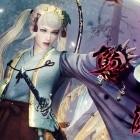 Square Enix: Neues Final Fantasy als Konkurrenz für Demon's Souls geplant
