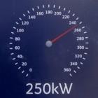 Laden in fünf Minuten: Eve Energy will Schnelllade-Akku bauen