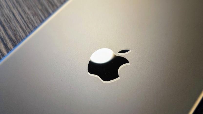 Nutzer von iPhones mit iOS 14.6 berichten von Problemen.