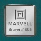 Bravera SC5: Marvell hat erste SSD-Controller mit PCIe Gen5