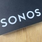 Musikstreaming: Apple Music auf Sonos-Lautsprechern gestört