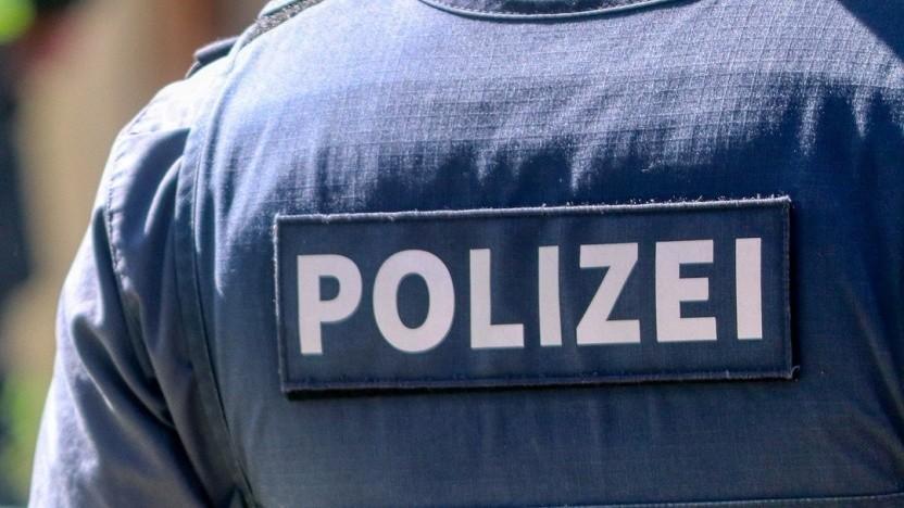 Bayerische Polizei will Big-Data-Software. Andere könnten folgen.