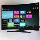 Anzeige: Philips TV zum Hammerpreis bei Amazon