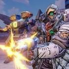 Gearbox: Kein Crossplay auf Playstation für Borderlands 3