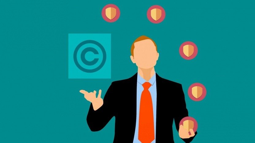 Die Urheberrechtsreform mitsamt Uploadfiltern ist beschlossene Sache.