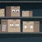 Bundesnetzagentur: Deutlich mehr Verbraucher beschweren sich wegen Paket-Ärgers