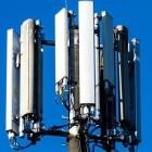 Für 5G: Nationales Roaming wäre laut Hersteller im Sinne der Nutzer