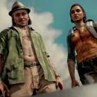 Ubisoft: Guerillakampf von Far Cry 6 beginnt im Oktober 2021