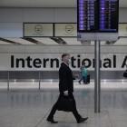 McKinsey: Unternehmen senken Reisebudgets um bis zu 50 Prozent