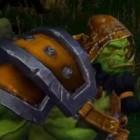 Chronicles of the Second War: Mod-Team baut Remake von Warcraft 2