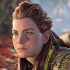 Horizon Forbidden West: Gaming-Community streitet um Aloys Aussehen