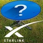 FAQ zu Starlink: Eiswürfel in der Satellitenschüssel