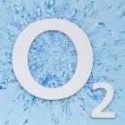 O2-Testkarte: SIM-Karte mit unbegrenztem Datenvolumen kostenlos verfügbar