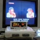 Rom Universe: ROM-Seite muss 2,1 Millionen an Nintendo zahlen