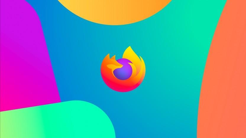 Firefox 89 ist erschienen