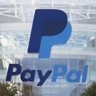 Zahlungsdienstleister: Paypal-Nutzer können jetzt auch nach 30 Tagen zahlen