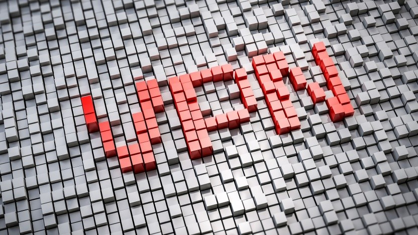 Ein VPN kann die IP-Adresse seiner Nutzer verschleiern.