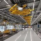 Cajun: Porsche plant angeblich kleinere E-Limousine