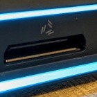 Alienware: Dell stellt externes GPU-Gehäuse mit eigenem Stecker ein
