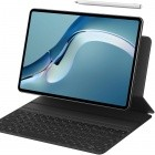 Matepad: Zwei neue Huawei-Tablets mit Harmony OS