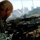 Crysis-Trilogie Remastered: Crysis wird schon wieder neu aufgelegt
