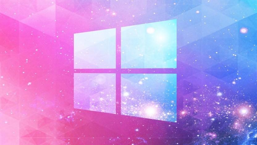 Das neue Windows 10 macht neugierig.
