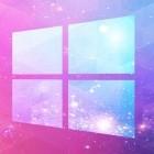 """Windows 10: Microsoft stellt """"die Zukunft von Windows"""" am 24. Juni vor"""