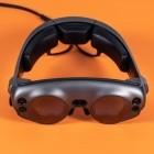 Augmented Reality: Magic Leap nutzt AMD-Chip für nächste AR-Brille