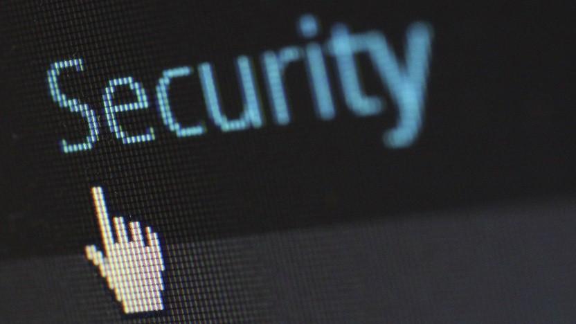 IT-Sicherheitsfirma Fireeye soll verkauft werden.