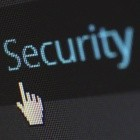 Sicherheitsfirma: Fireeye wird für 1,2 Milliarden US-Dollar verkauft