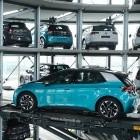 Förderung von E-Autos und Hybriden: Wie viel Geld bekomme ich für den Kauf eines Elektroautos?