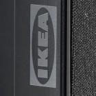 Symfonisk Picture Frame: Neue Details zu Ikeas Sonos-Lautsprecher im Bilderrahmen