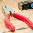 Elektrogeräte: Thüringen startet Reparaturprogramm gegen Wegwerf-Mentalität