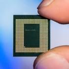 Qualcomm SM8450: Nächster Snapdragon mit 4 nm und ARMv9-Kernen