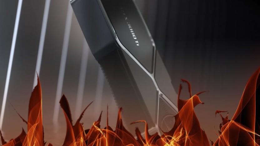 Der Launch der Geforce RTX 3080 Ti ist ein Chaos geworden.