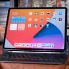 iPad Pro 12.9 im Test: Das iPad mit dem Heiligenschein-Display