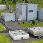 Energieversorgung: Gates-Startup Terrapower will Atomkraftwerk bauen
