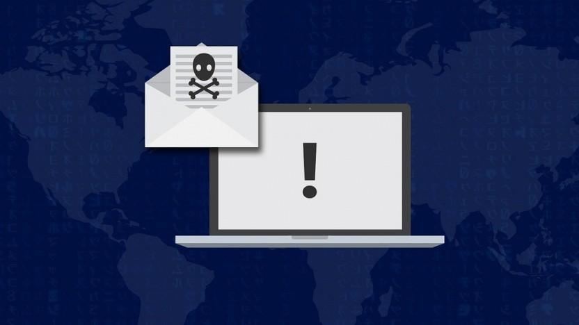 Die USA wollen koordiniert gegen Ransomware ermitteln.